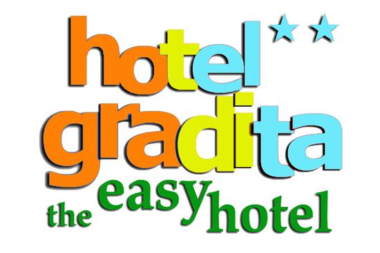 The Easy Hotel in Forte dei Marmi!